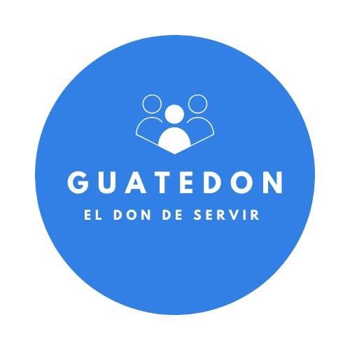 Fundación GuateDon