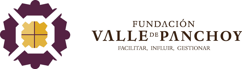 Fundación Valle de Panchoy logo